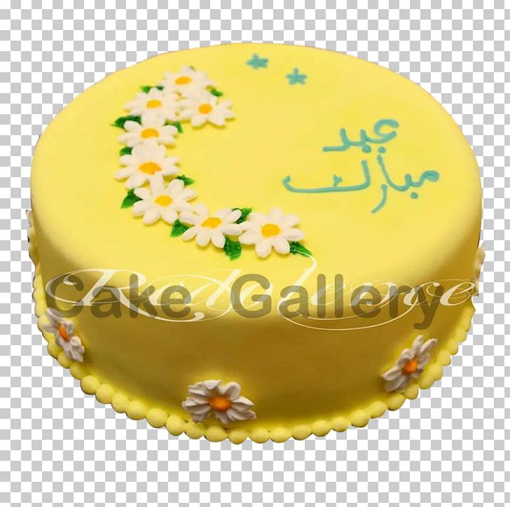 Birthday Cake Frosting & Icing Torte Sugar Cake PNG, Clipart, Amp, Birthday Cake, Buttercream, Cake, Cake Decorating Free PNG Download