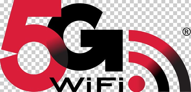 5G Wi-Fi IEEE 802 11ac Broadcom Wireless PNG, Clipart, Brand