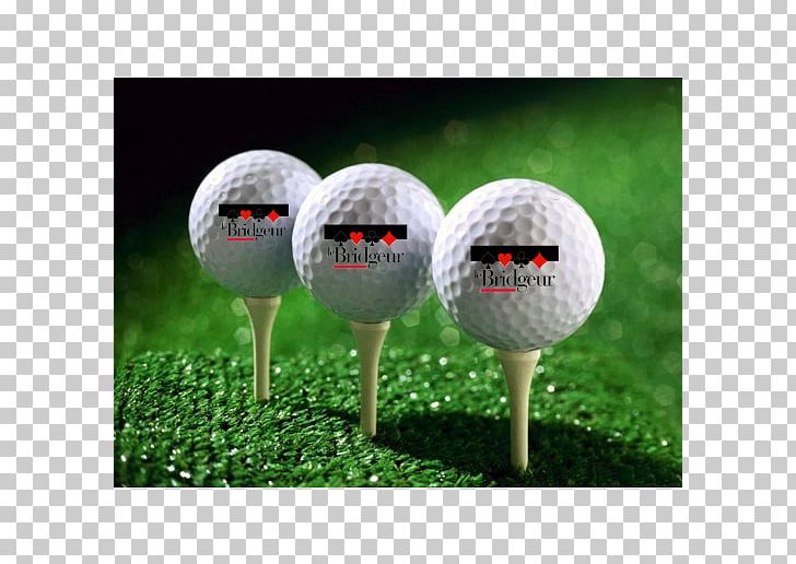 Golf Course Golf Clubs Golf Balls PNG, Clipart, Ball, Carrom, Choi Nayeon, Country Club, Dustin Johnson Free PNG Download