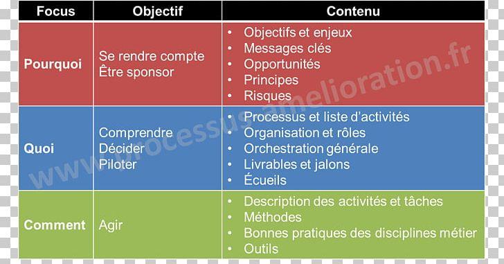 Organization Business Communication Microsoft HyperACCESS