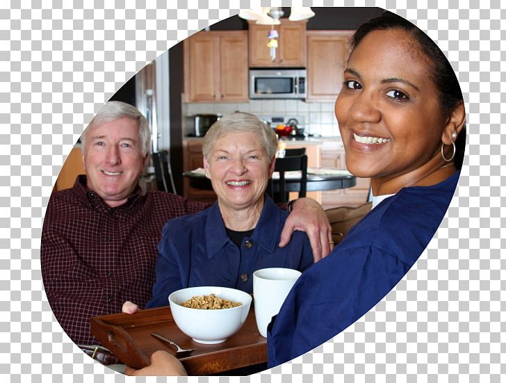 Home Care Service Health Care Aged Care Friendly Healthcare Services LLC Nursing Home PNG, Clipart, Aged Care, Assisted Living, Breakfast, Brunch, Cook Free PNG Download