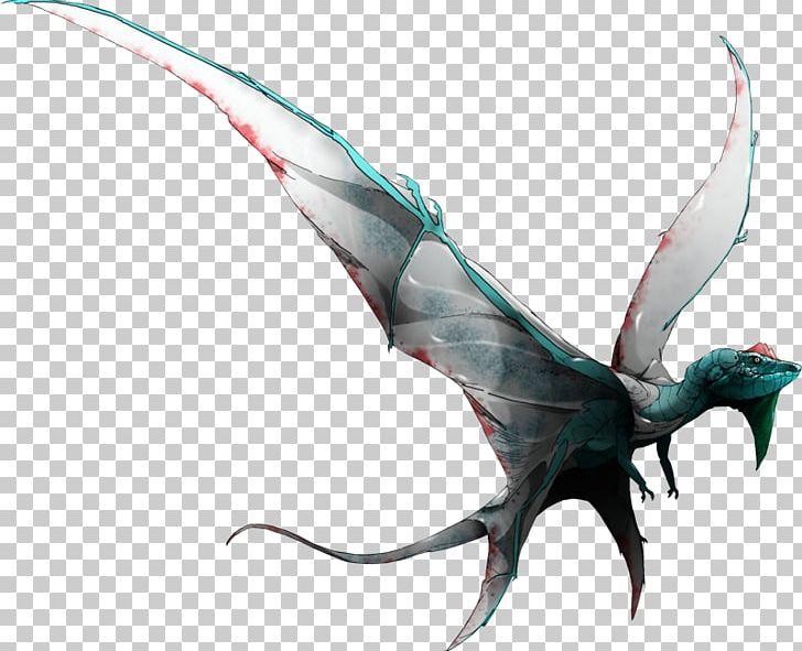 Legendary Creature Dragon Monster Concept Art PNG, Clipart, Art, Avatar, Banshee, Beak, Concept Art Free PNG Download