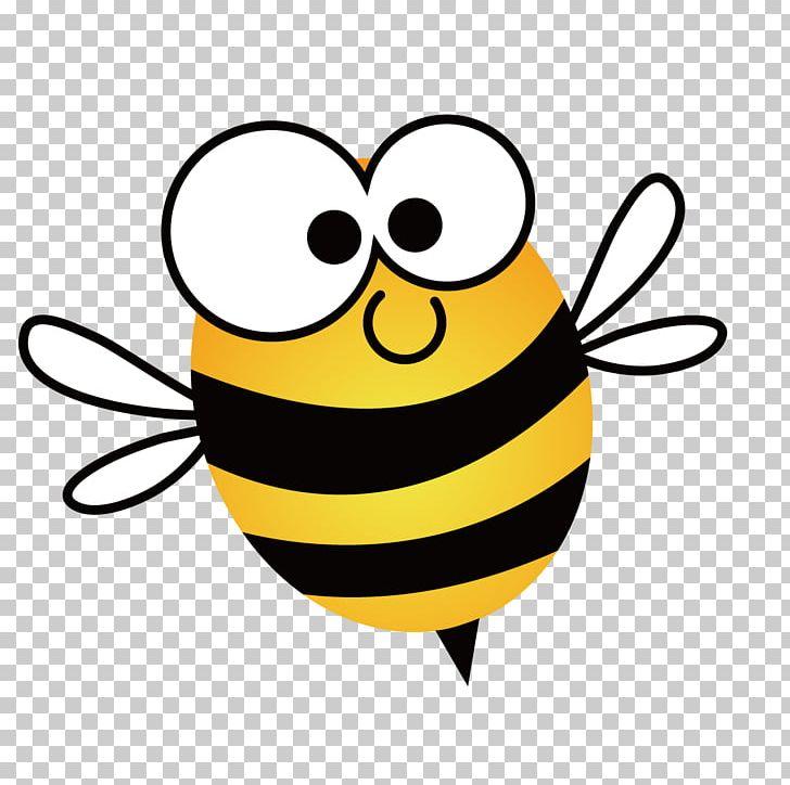 European Dark Bee Honey Bee Beehive Png Clipart Balloon Cartoon Bee Boy Cartoon Bumblebee Cartoon Free