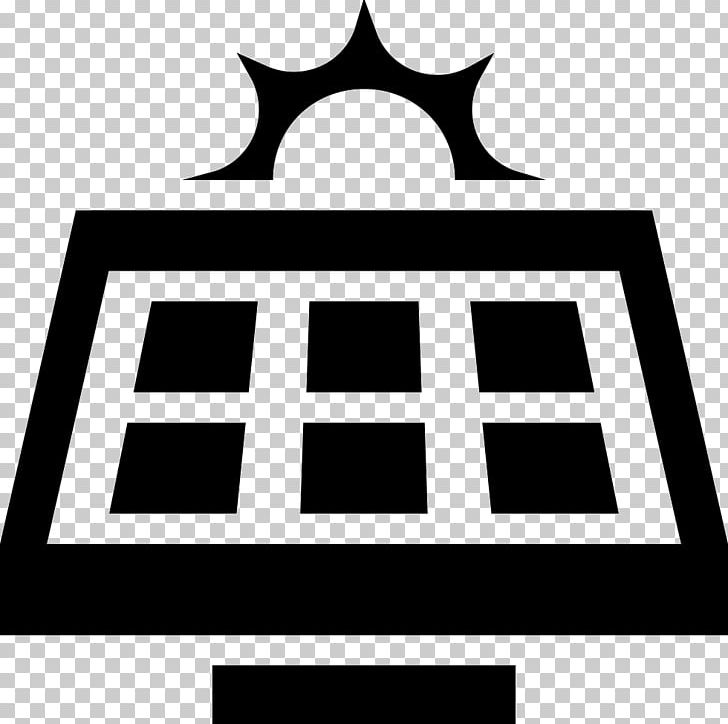 Solar Power Computer Icons Renewable Energy Solar Inverter Grid-tie Inverter PNG, Clipart, Black, Black And White, Electricity, Energy, Gri Free PNG Download