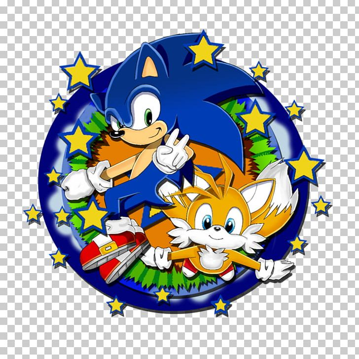 Sonic Chaos Sonic Adventure 2 Video Game Drawing Png Clipart Birthday Birthday Gift Drawing Circle Deviantart