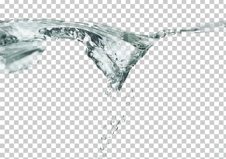 Water Drop Ocean PNG, Clipart, Angle, Dispersion, Drop, Floor, Line Free PNG Download
