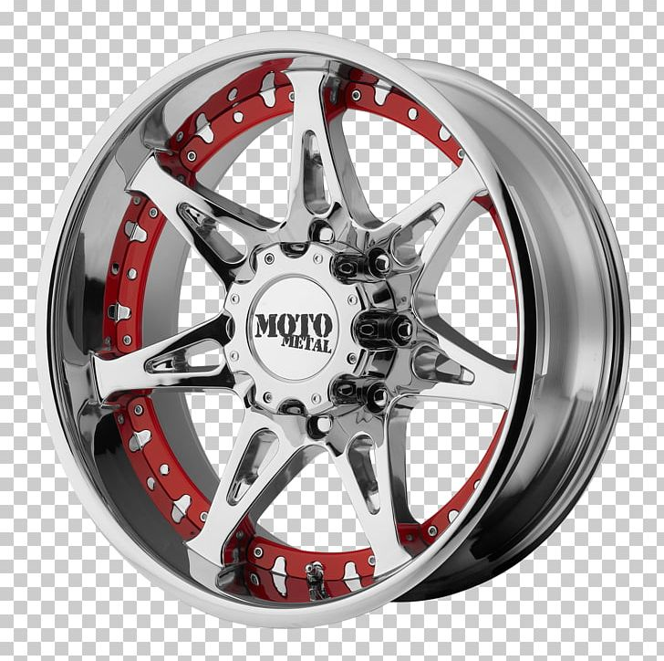 Chrome Plating Car Custom Wheel Metal Rim PNG, Clipart, Alloy Wheel