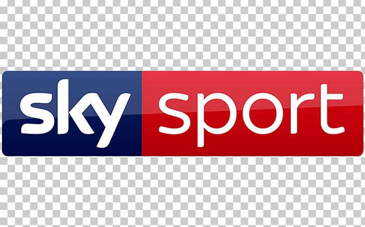 Logo Sky Sports Premier League Graphics PNG, Clipart, Area, Banner