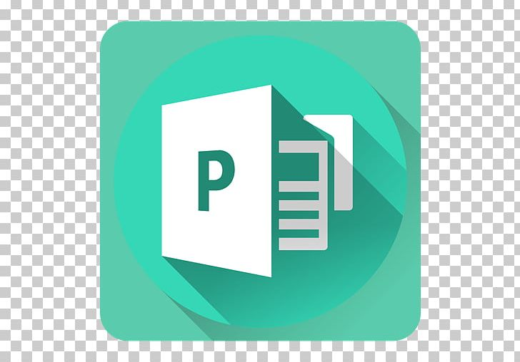 microsoft office publisher free download for windows 7