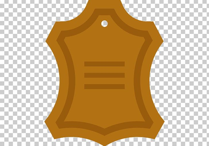 Scalable Graphics Icon PNG, Clipart, Angle, Brand, Cartoon, Christmas Tag, Download Free PNG Download
