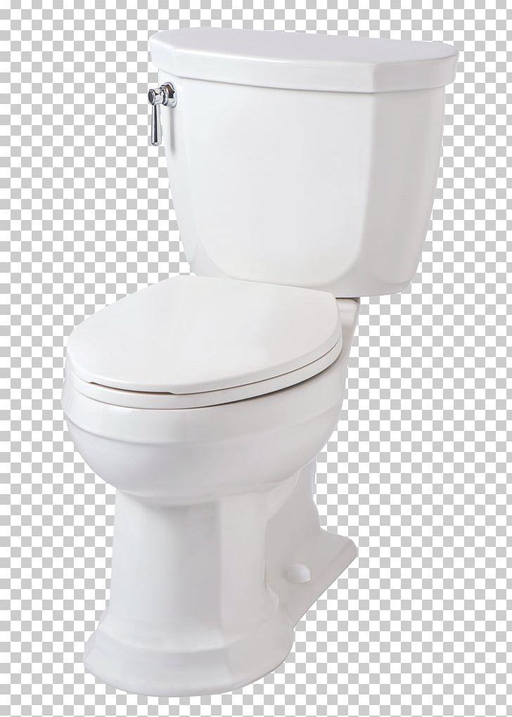 Toilet & Bidet Seats Ceramika Sanitarna Bathtub Kompakt WC PNG, Clipart, Amp, Bathroom, Bathtub, Bidet, Ceramic Free PNG Download