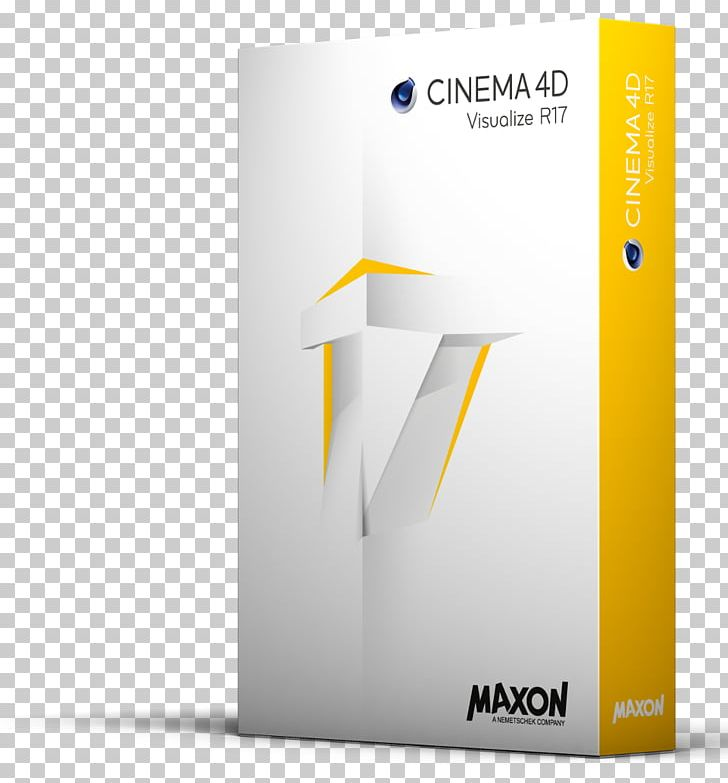 Cinema 4D Computer Software BodyPaint 3D Maxon Matte Painting PNG