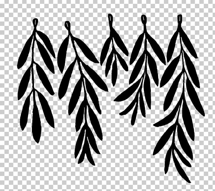 olive leaf cricut christmas ornament png clipart black and white branch christmas christmas ornament clip art olive leaf cricut christmas ornament