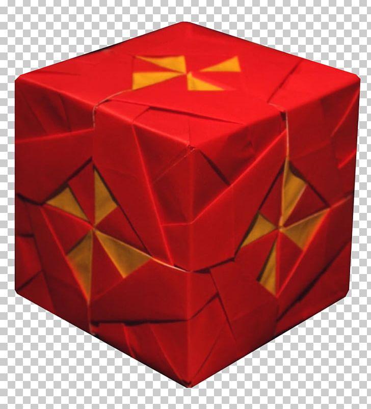 Origami Diagrams Pentakis Dodecahedron | Etsy | 803x728