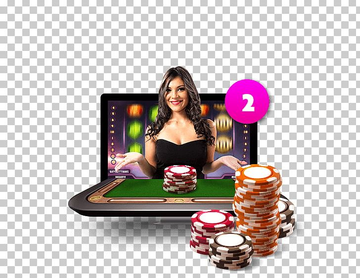 Gambling Online Casino Slot Machine Casino Game Png Clipart Card Game Casino Casino Game Discount Discount