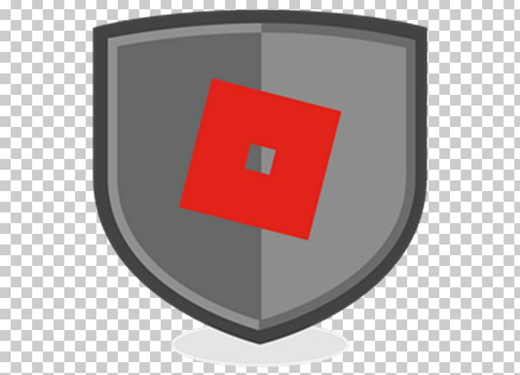 Yt Admin Roblox Roblox Game Youtube Wiki User Png Clipart Admin Angle Avatar Brand Game Free Png Download