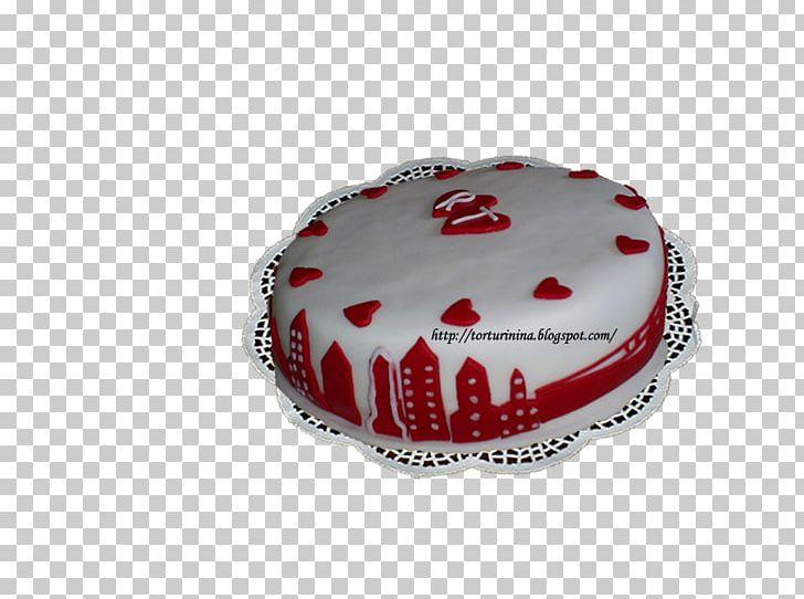 Sensational Torte Birthday Cake Recipe Auglis Png Clipart Auglis Birthday Funny Birthday Cards Online Elaedamsfinfo
