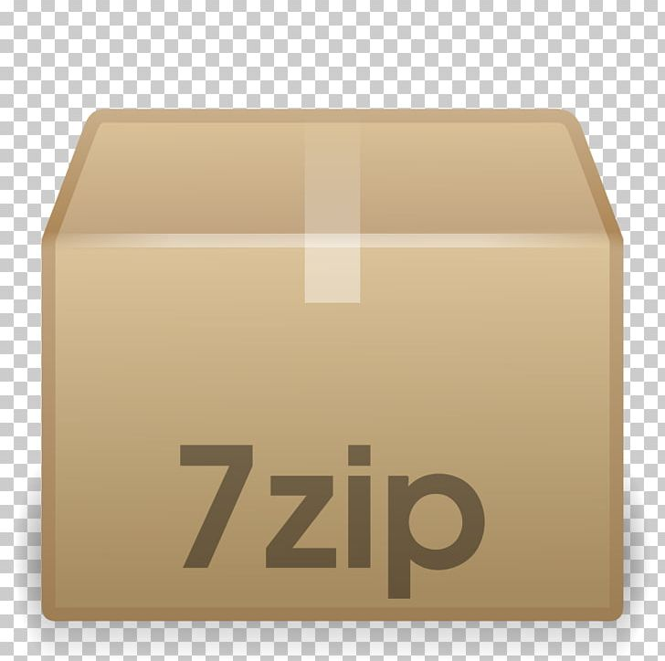 7-Zip 7z Data Compression PNG, Clipart, 7zip, Archive File
