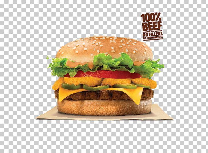 Cheeseburger Whopper McDonald's Big Mac Breakfast Sandwich Hamburger PNG, Clipart,  Free PNG Download