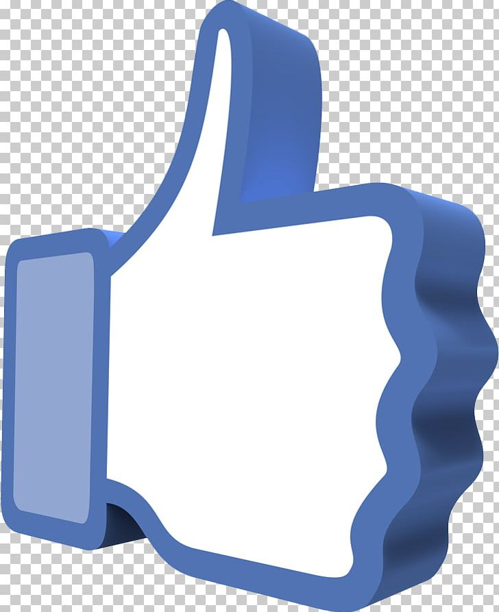 Facebook Like Button Thumb Signal Computer Icons Facebook Like Button PNG, Clipart, Blue, Button, Computer Icons, Download, Electric Blue Free PNG Download