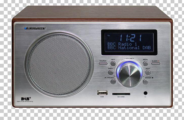 Radio Receiver Electronics Blaupunkt Product Manuals PNG, Clipart, Audio, Audio Receiver, Av Receiver, Blaupunkt, Digital Audio Broadcasting Free PNG Download