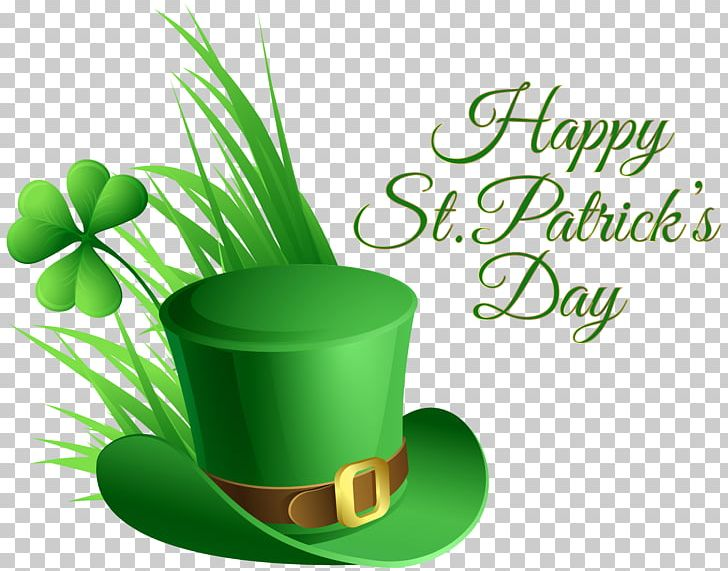 Saint Patricks Day Shamrock March 17 PNG, Clipart, Alternative Medicine, Brand, Clip Art, Free Content, Grass Free PNG Download