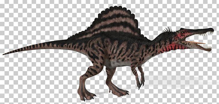 Spinosaurus Tyrannosaurus Giganotosaurus Carnivores: Dinosaur Hunter Dinosaur Size PNG, Clipart, Allosaurus, Animal Figure, Beak, Carcharodontosaurus, Carnivore Free PNG Download