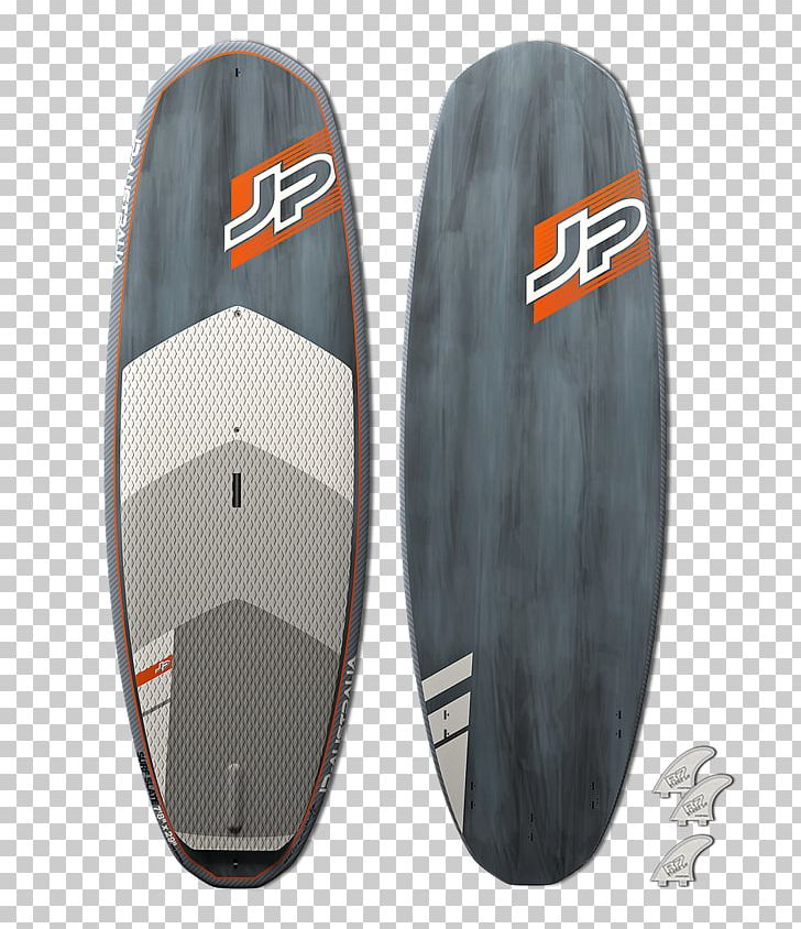Standup Paddleboarding Windsurfing Surfboard PNG, Clipart, Boardsport, Bodyboarding, Caster Board, Inflatable, Kite Free PNG Download