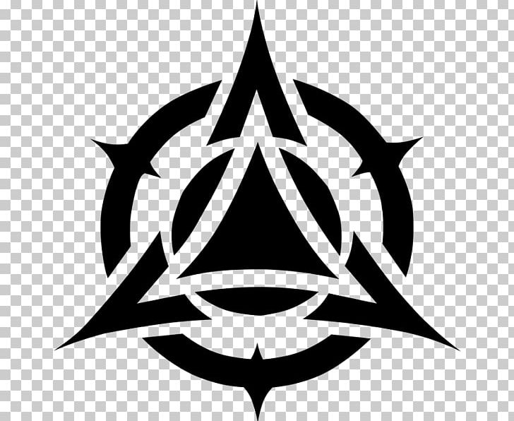 Rocket League Video Game League Of Legends Smite Electronic Sports PNG, Clipart, Astral, Black And White, Circle, Cloud9, Djs Free PNG Download