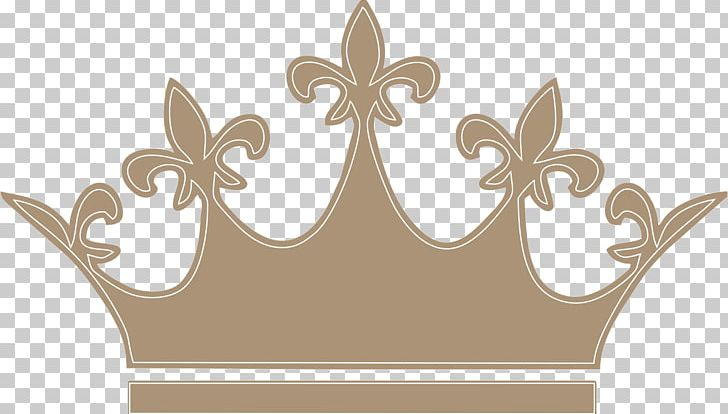 Crown Of Queen Elizabeth The Queen Mother PNG, Clipart, Crown, Crown Vector, Document, Elizabeth Boweslyon, Jewelry Free PNG Download
