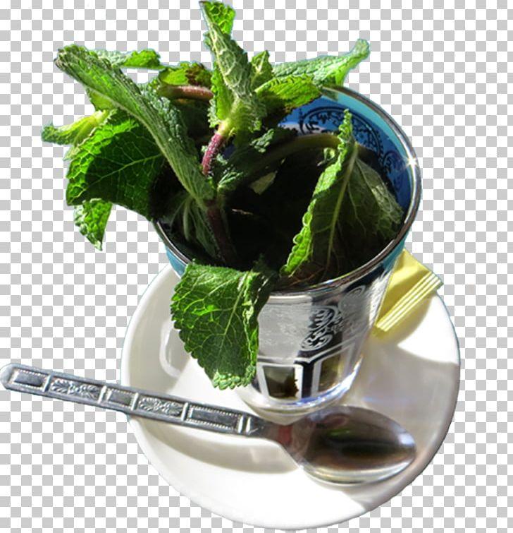 Moroccan Cuisine Maghrebi Mint Tea Spice Chinese Cuisine PNG, Clipart, Arabic Tea, Chinese Cuisine, Cooking, Cultura De Marrocos, Drink Free PNG Download