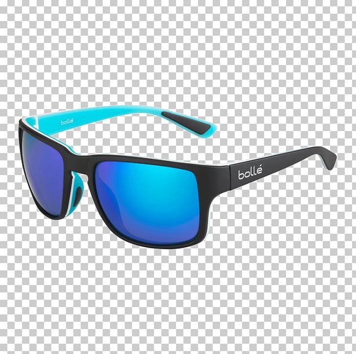 Sunglasses Polarized Light Blue Color Green PNG, Clipart, Aqua, Azure, Blue, Bluegreen, Color Free PNG Download