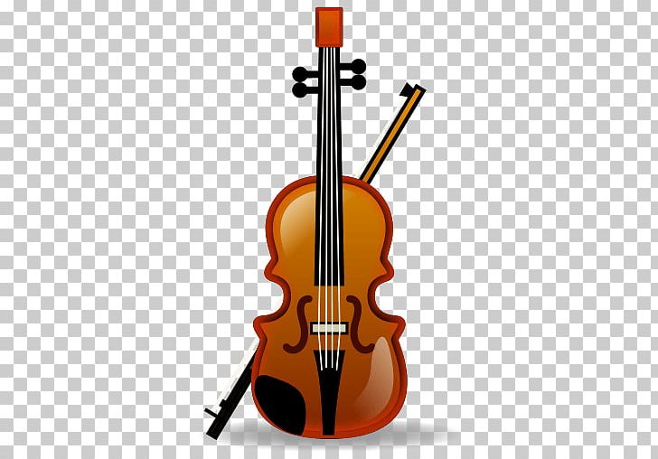 Violin Family Musical Instruments Cello Viola PNG, Clipart, Bass Violin, Bowed String Instrument, Cellist, Cello, Double Bass Free PNG Download
