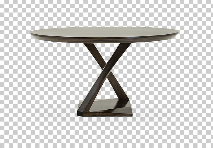 Coffee Tables Dining Room Matbord Kitchen PNG, Clipart, Angle, Chair, Chang, Coffee Table, Coffee Tables Free PNG Download