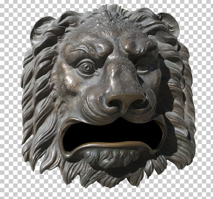 Lionhead Rabbit Sculpture Statue PNG, Clipart, Animal, Animals, Art, Carnivoran, Deviantart Free PNG Download