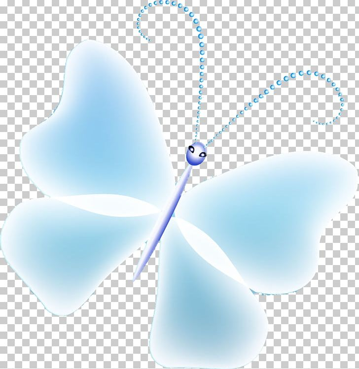 LiveInternet Insect PNG, Clipart, Animation, Azure, Beauty, Blue, Butterflies And Moths Free PNG Download