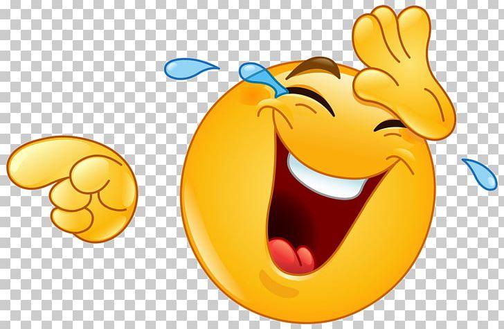 Lol Emoji Vector Icon - Download Free Vectors, Clipart