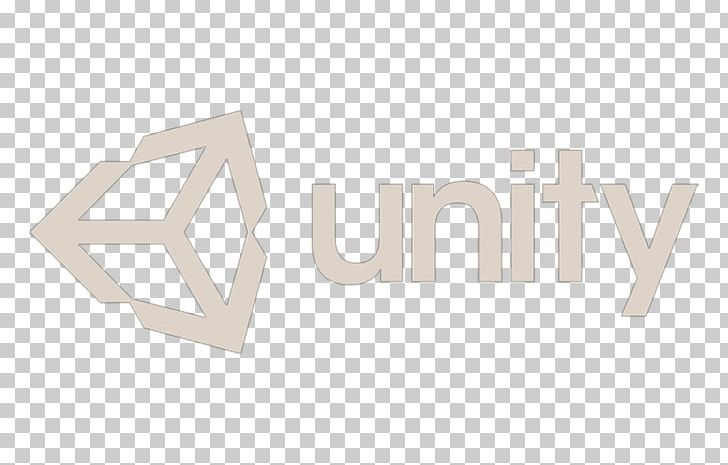 Unity 3D Computer Graphics Game Development Tool Video Game