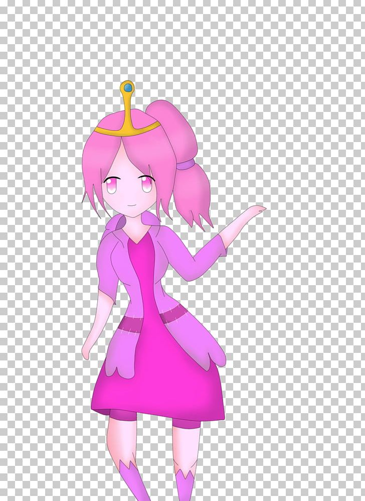 Fairy Pink M Figurine PNG, Clipart, Anime, Art, Cartoon, Costume, Costume Design Free PNG Download