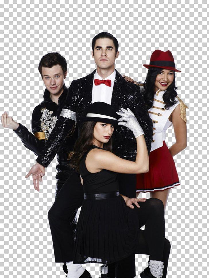Santana Lopez Glee Glee Club Glee Cast Png Clipart