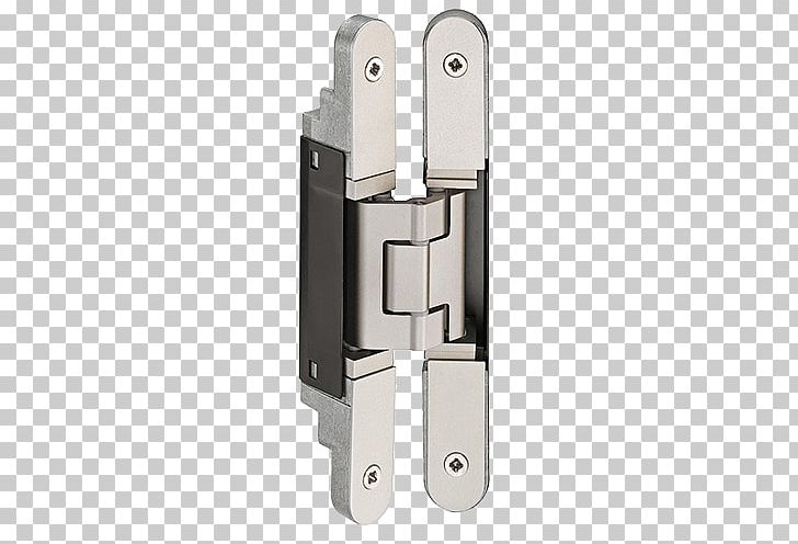 Türband Hinge Door Steel Häfele GmbH & Co KG PNG, Clipart