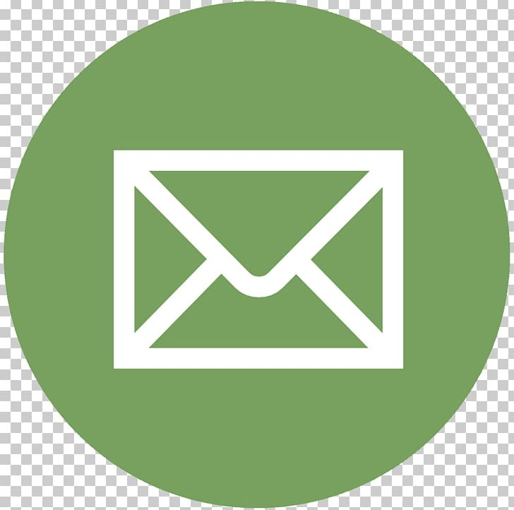 Email Logo Symbol Computer Icons PNG, Clipart, Angle, Area, Brand, Business, Circle Free PNG Download