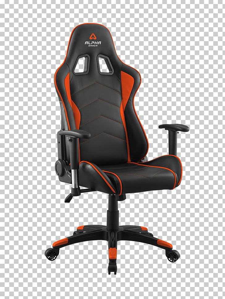 Fabulous Video Game Gaming Chair Furniture Office Desk Chairs Png Gmtry Best Dining Table And Chair Ideas Images Gmtryco
