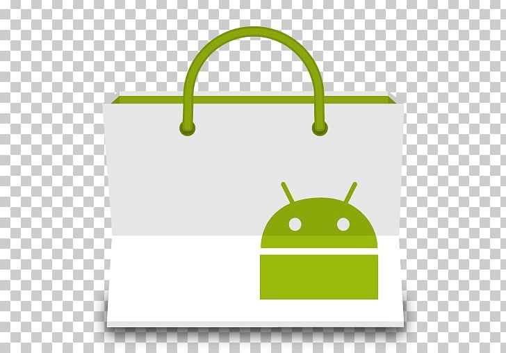 Google Play Android Application Package Computer Icons Mobile App PNG, Clipart, Android, Android Application Package, Android Ice Cream Sandwich, Android Software Development, App Store Free PNG Download