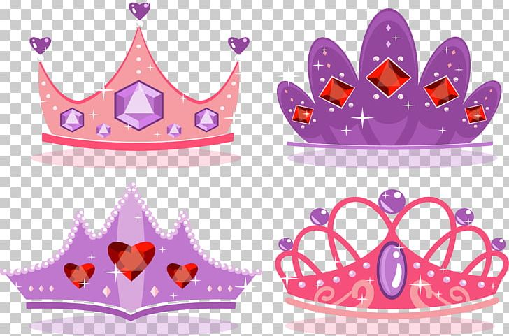 Princess Crown Icon PNG, Clipart, Clip Art, Clothing Accessories, Computer Icons, Crown, Cute Crown Free PNG Download