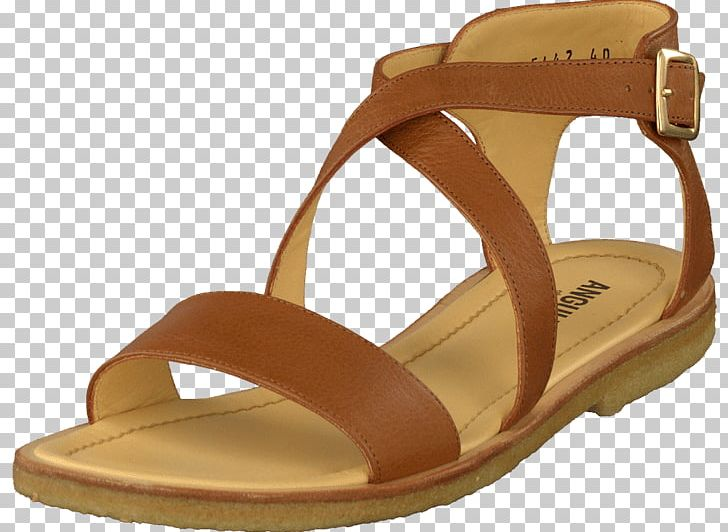 Slipper Shoe Angulus Sandal 5442-117 Cognac Leather PNG, Clipart, Angulus Sandal 5442117 Cognac, Beige, Boot, Brown, Clog Free PNG Download