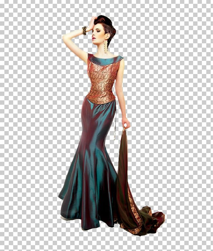 Dress Evening Gown PNG, Clipart, Ball Gown, Beauty, Clip Art, Clothing, Cocktail  Dress Free PNG Download