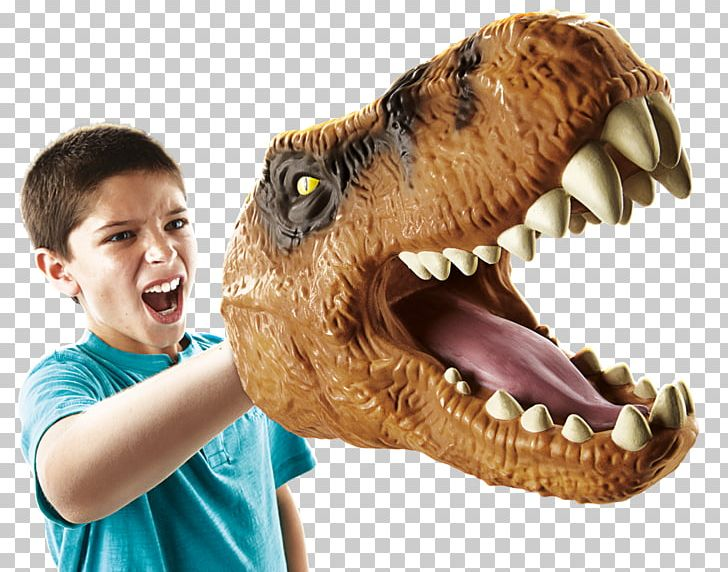 Lego Jurassic World Tyrannosaurus Velociraptor Ankylosaurus PNG, Clipart, Ankylosaurus, Dinosaur, Giganotosaurus, Hand, Hand Puppet Free PNG Download