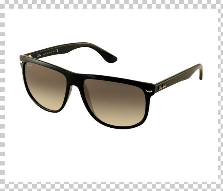 Ray-Ban Wayfarer Aviator Sunglasses PNG, Clipart, Aviator Sunglasses, Brands, Brown, Clothing Accessories, Eyewear Free PNG Download