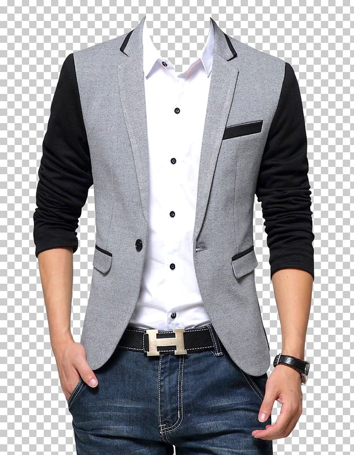 Blazer Suit Jacket Fashion Coat PNG, Clipart, Blazer, Business Casual, Button, Casual, Cloth Free PNG Download